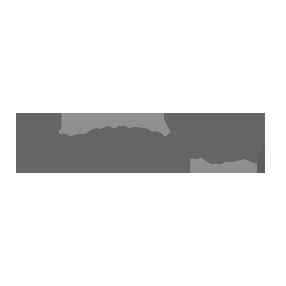 FernwoodLogo.png