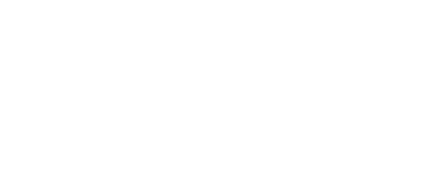 Spieler Construction