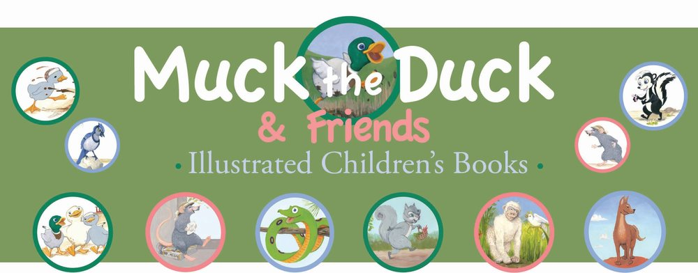 Muck the Duck Cover.jpg