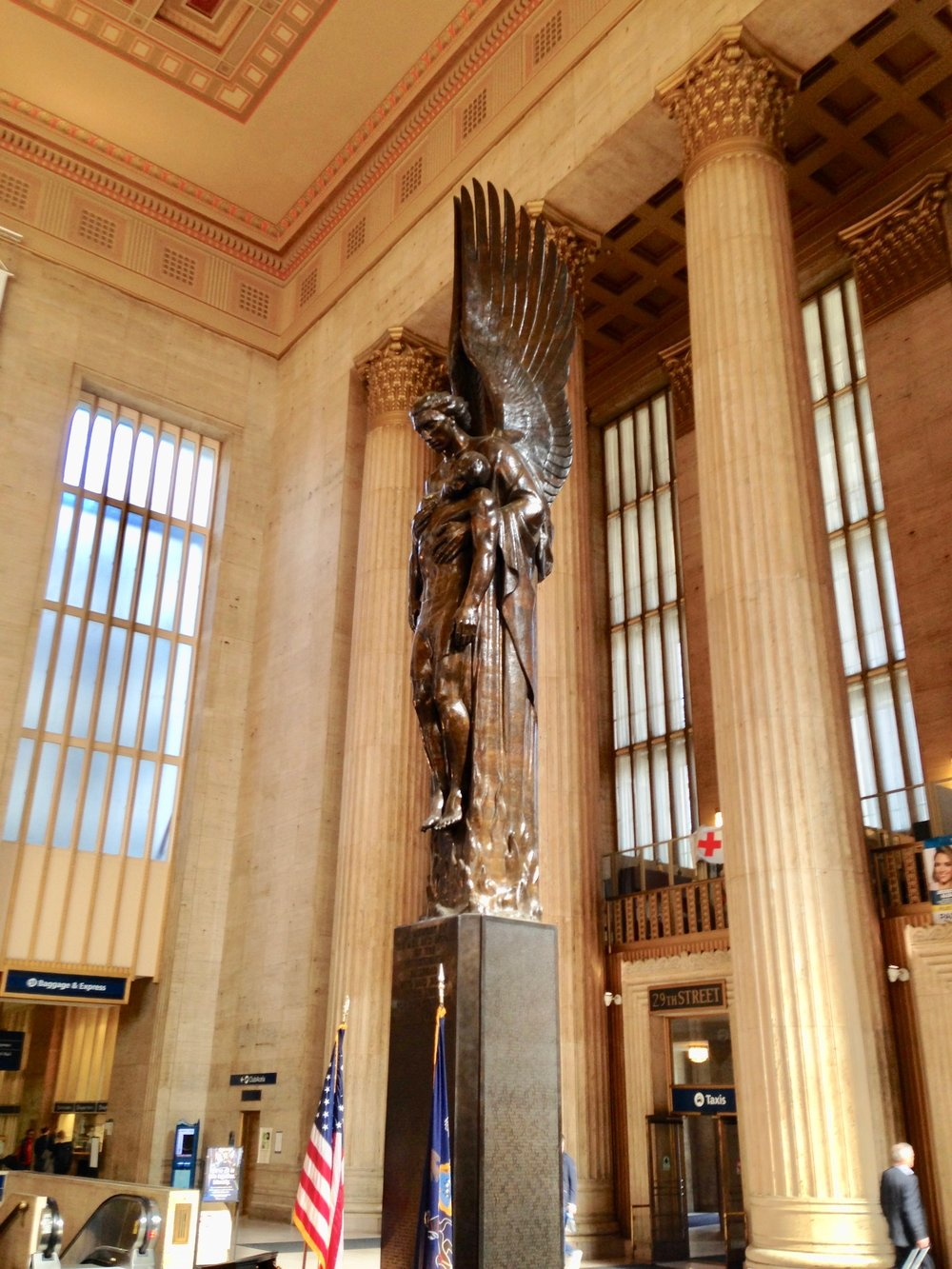 Angel of the Resurrection Bronze (002).jpg