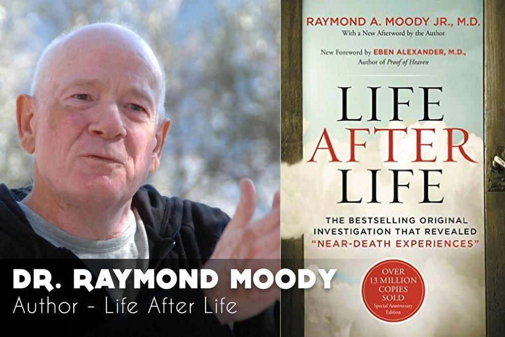 Dr-Raymond-Moody.jpg