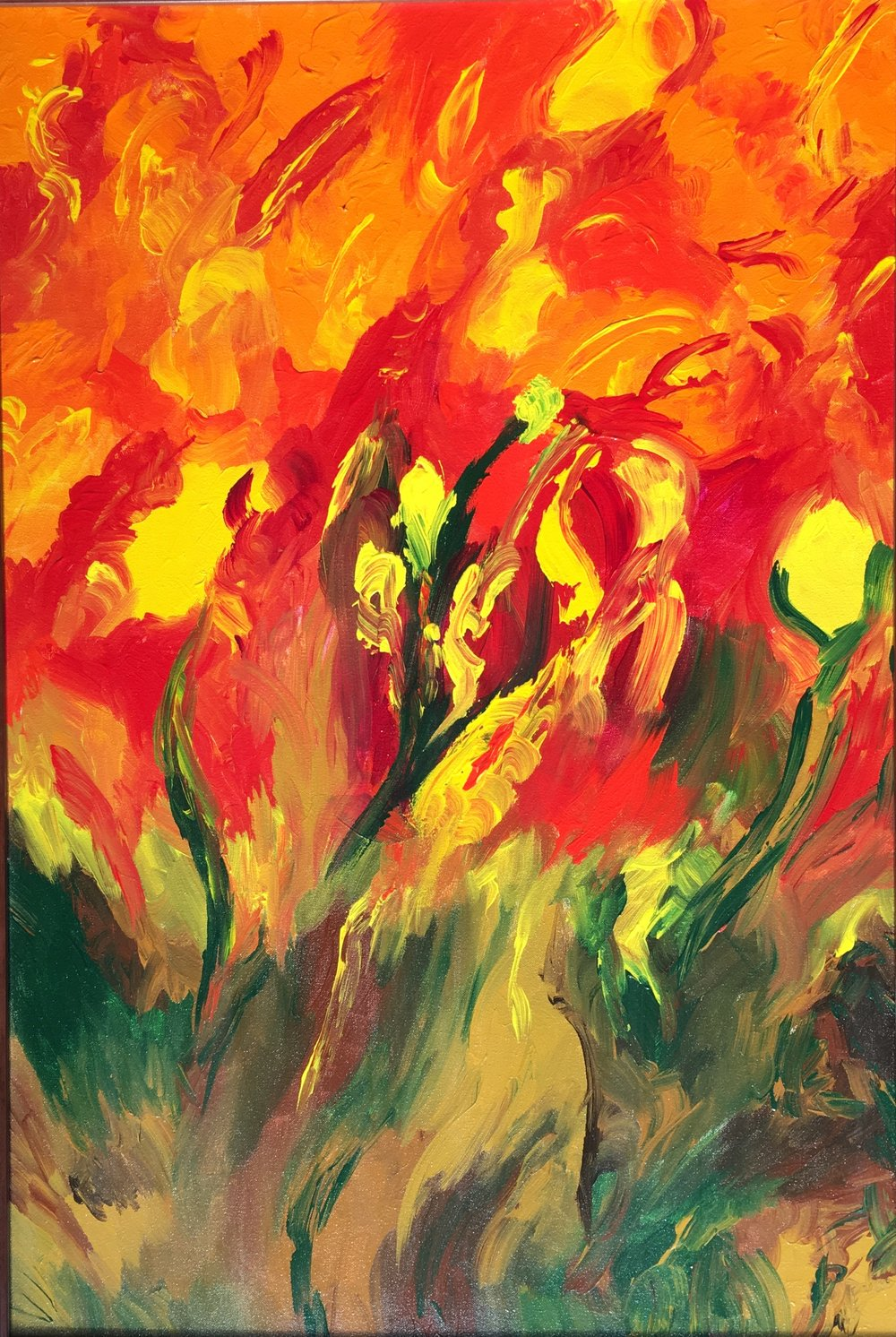 Flames and Flowers.jpg