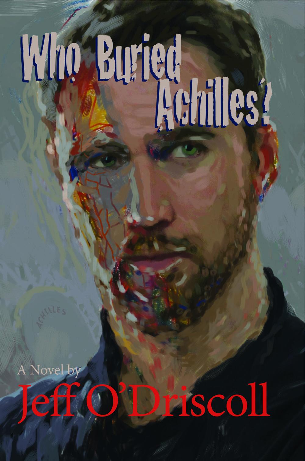 Achilles6.125x9.25.jpg