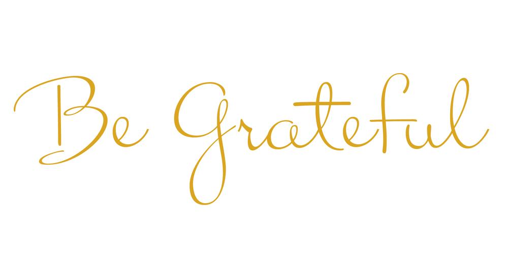 Be Grateful.png
