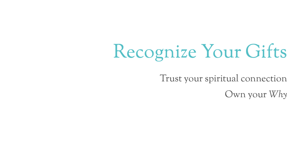 Transparent_2. Recognize Your Gifts.png