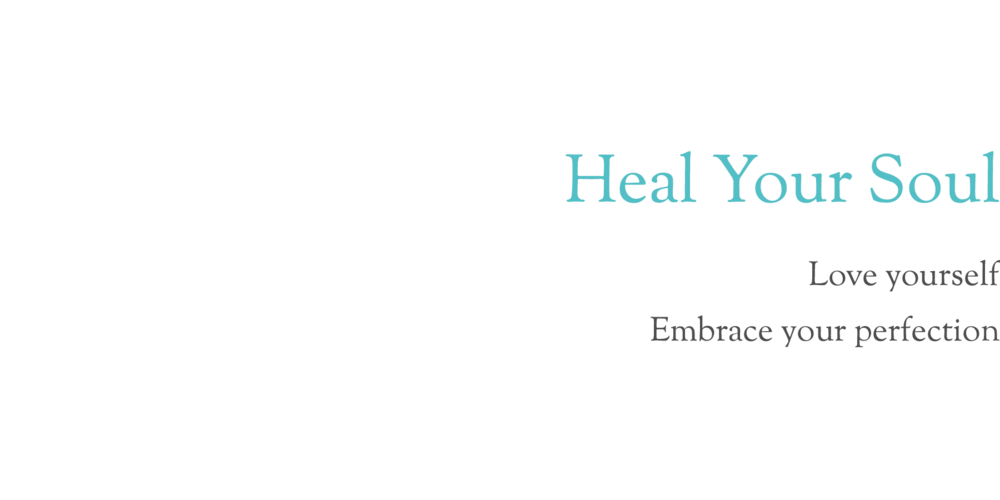 Transparent_4. Heal Your Soul.png