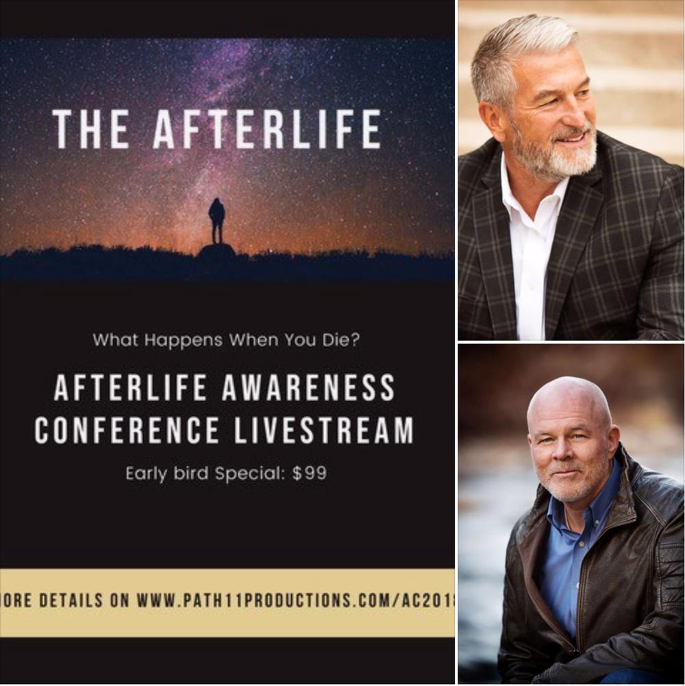 Afterlife Conference.png