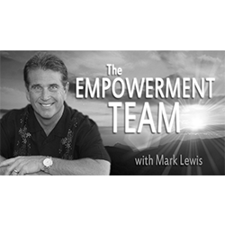 Empowerment Team.png