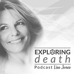 Exploring Death.png