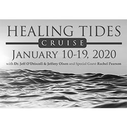 Healing Tides.png