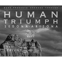 Human Triumph.png