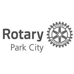 Rotary PC.png