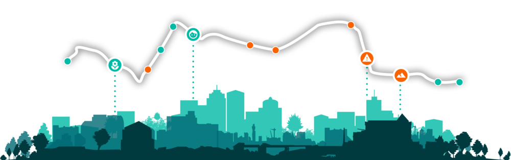 city-overlay.png