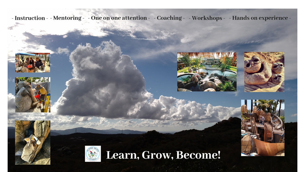 Alpine Skies Studio Homepage photo.jpg