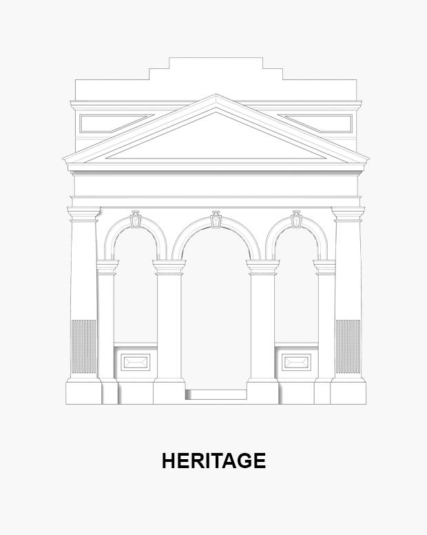Small Thumnail Heritage.jpg