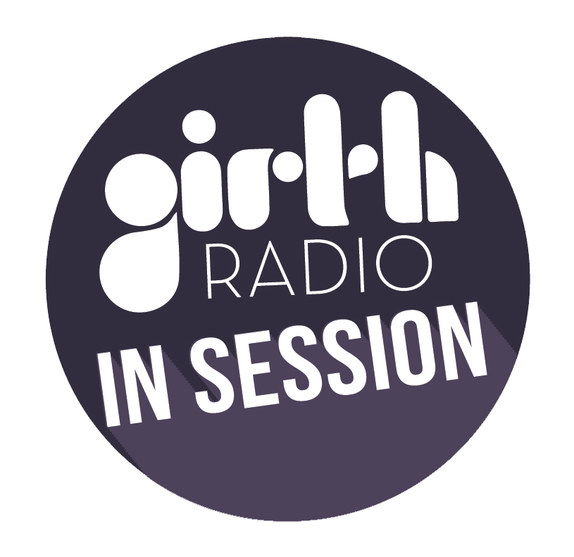 inSessionGirthLogo2.png
