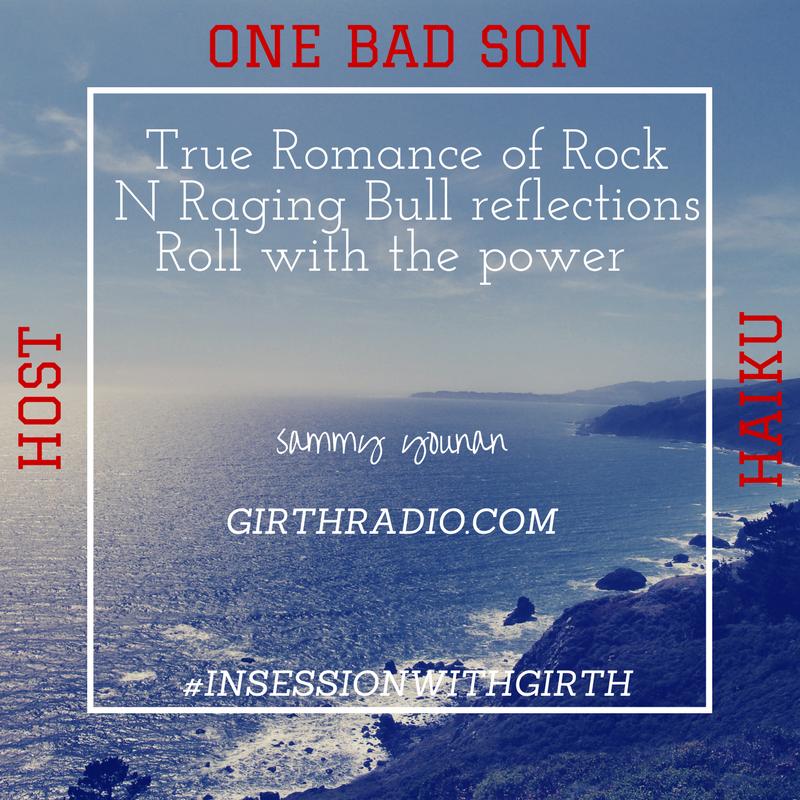 One Bad Son Host Haiku.png