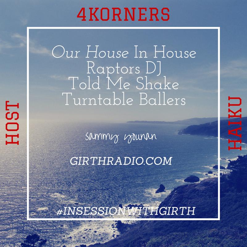 4Korners Host Haiku.png