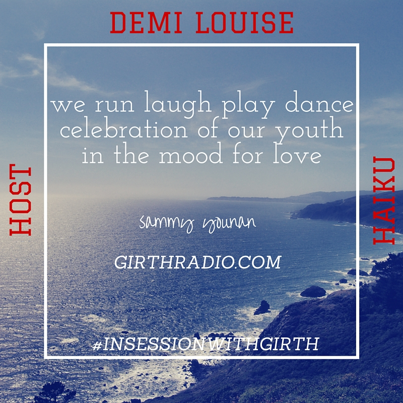Demi Louise Host Haiku.jpg
