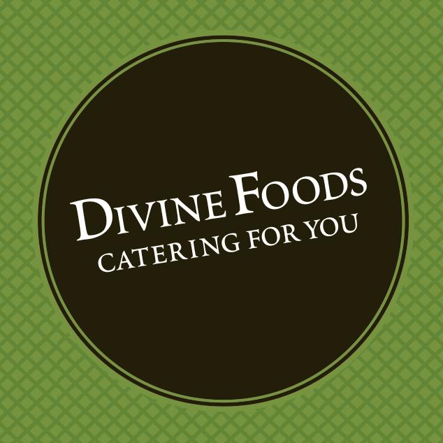 Divine_Foods_Logo.png