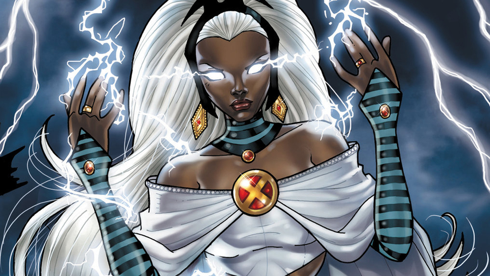 Storm X-Men.jpeg