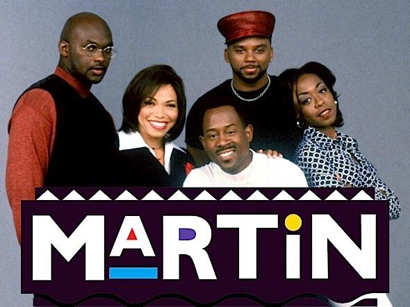 martin-show-may-make-a-return.jpg