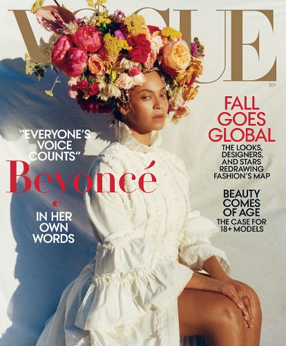 beyonce-vogue-cover.jpg