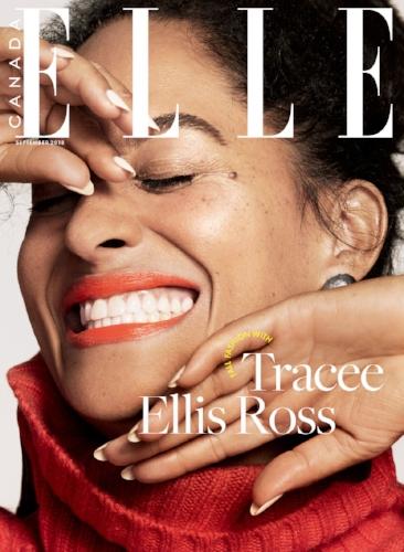 Tracee-Ellis-Ross-ELLE-Canada-September-2018-Issue-Fashion-Tom-Lorenzo-Site-2.jpg
