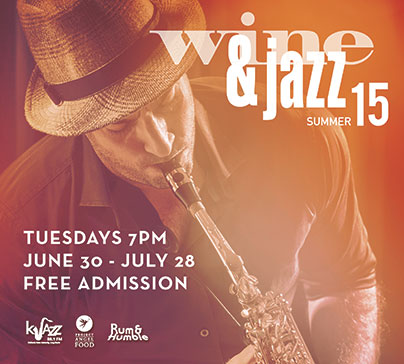 Wine-Jazz_2015.jpg