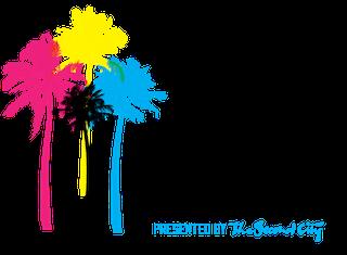 SC_LA_LACD_Logo_color2.png