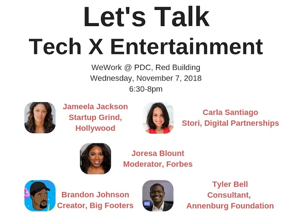Let%27s+Talk+Tech+X+Entertainment+Flyer.jpg