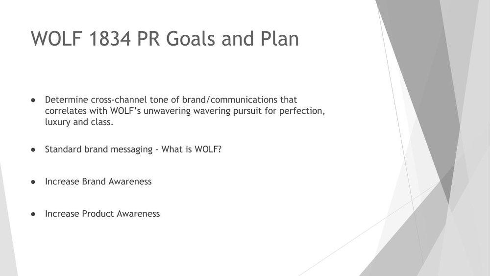 QMM+-+WOLF+1834+PR+Strategy+(1).jpg