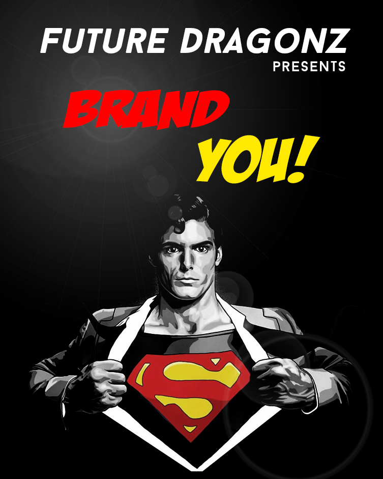 Brand You EDM2.jpg