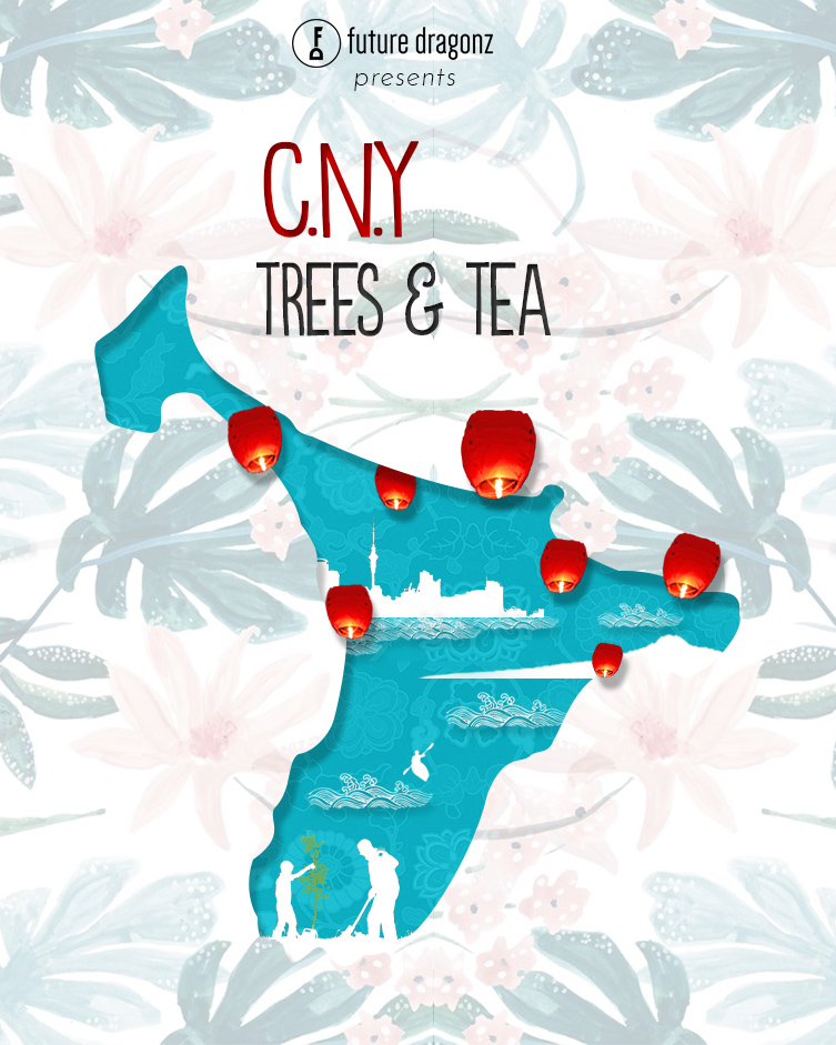 CNY Trees & Tea.jpg