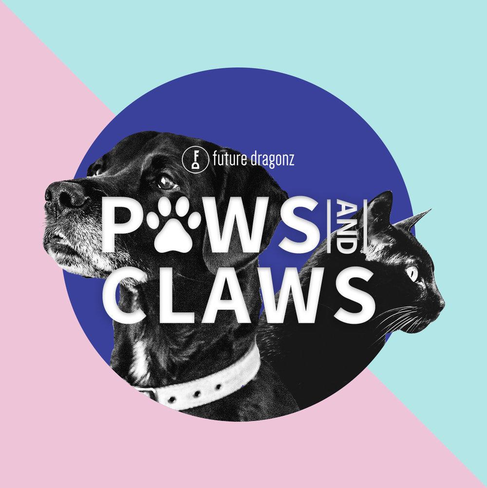 Paws & Claws 2.jpg