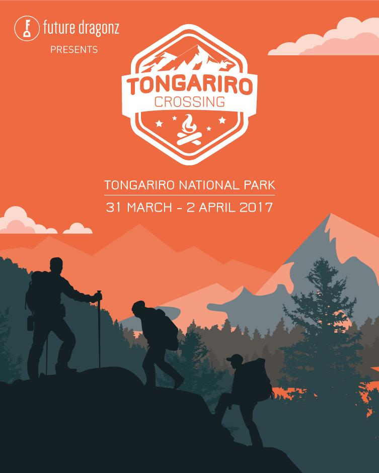 tongariro-poster.jpg