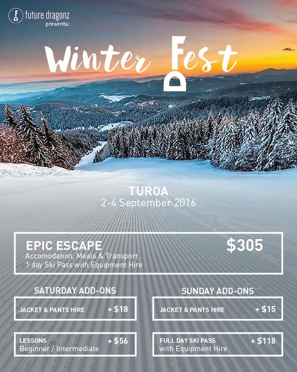 winterfest-poster-edm.jpg