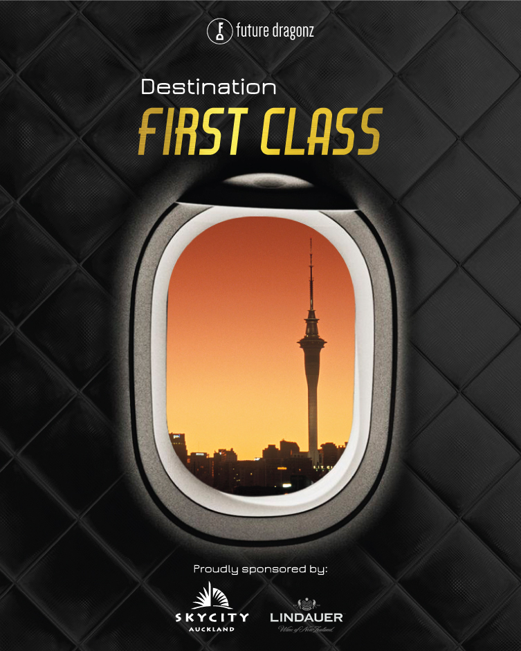 first-class-poster-final.jpg