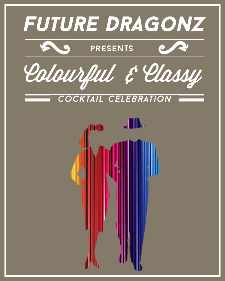 Colourful and Classy EDM14.jpg