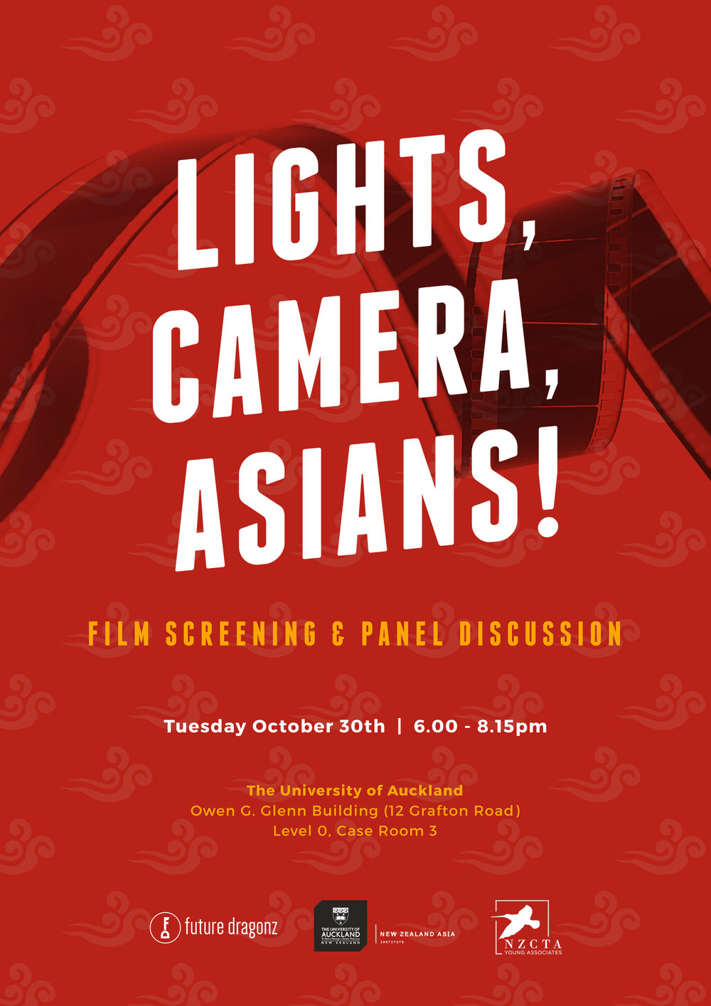 Lights, Camera, Asians.jpg
