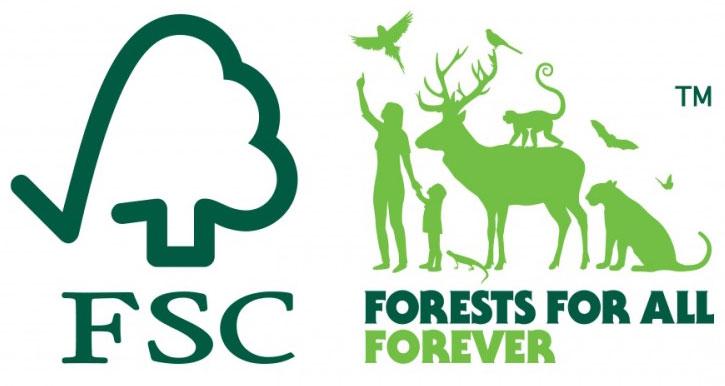 fsc-logo-salvage-europe-857c7b8654d23fb23f12c9b0f1ab34a2.jpg