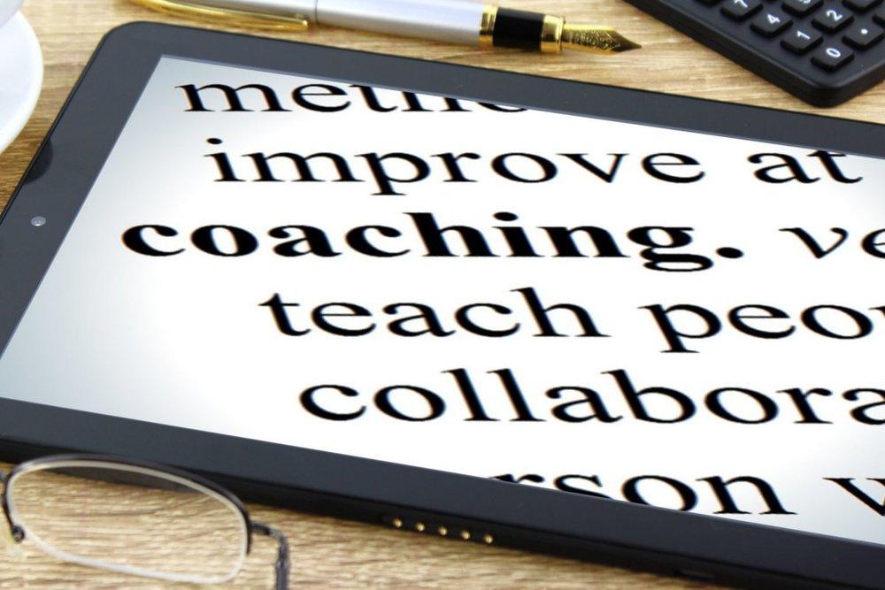 Facebook Coaching