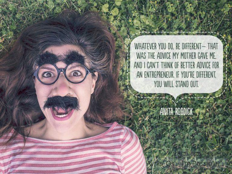 1635-Roddick-800x600-768x576.jpg