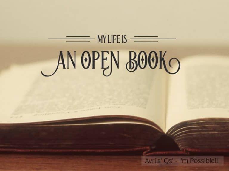 1646-Book-800x600-768x576.jpg