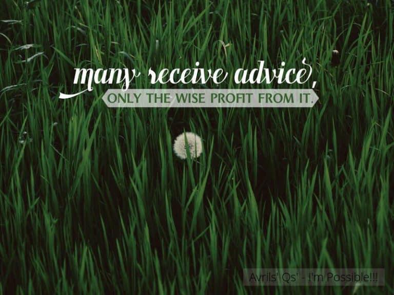 1650-Advice-800x600-768x576.jpg