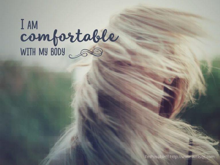 1657-Comfortable-800x600-768x576.jpg