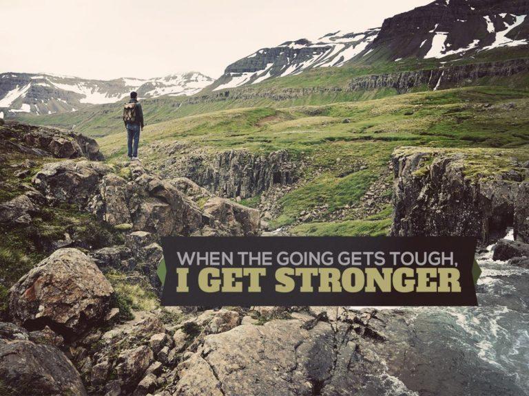 1668-Stronger-1024x768-768x576.jpg