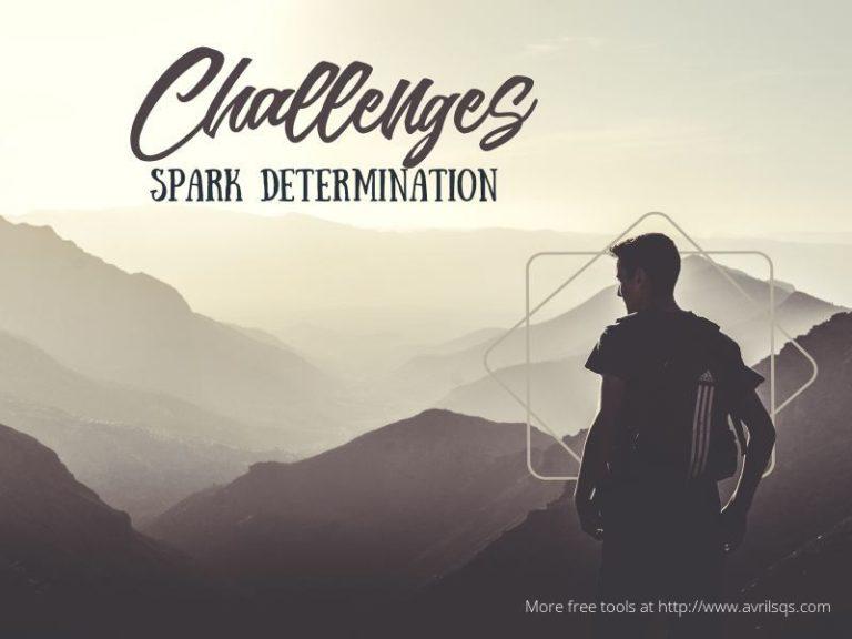 1726-Challenges-800x600-768x576.jpg