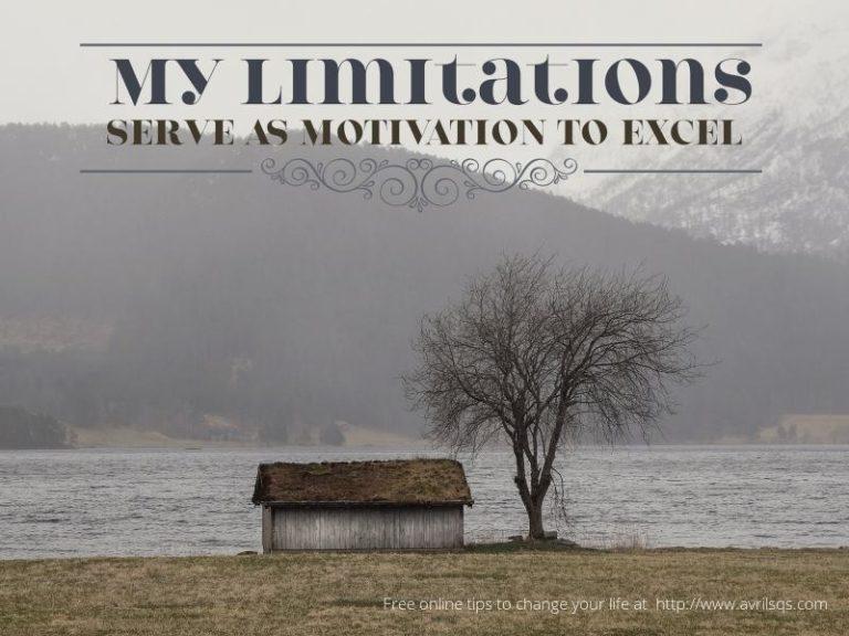 1749-Limitations-800x600-768x576.jpg