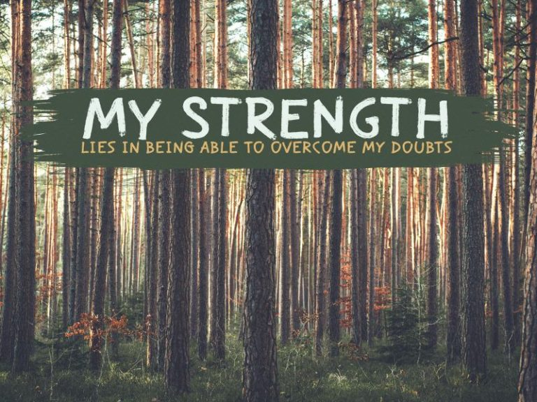 1753-Strength-800x600-1-768x576.jpg